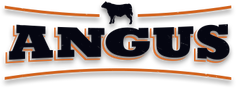 Steakhouse Elite Angus Logo