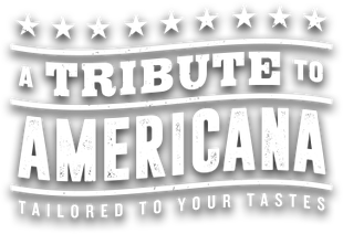 A Tribute to Americana
