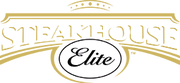 Steakhouse Elite Logo