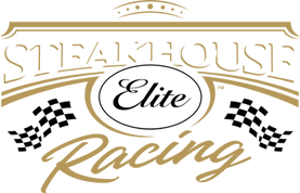 Steakhouse Elite Racing Logo