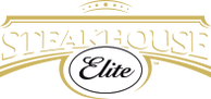 Steakhouse Elite | Savor The Moment
